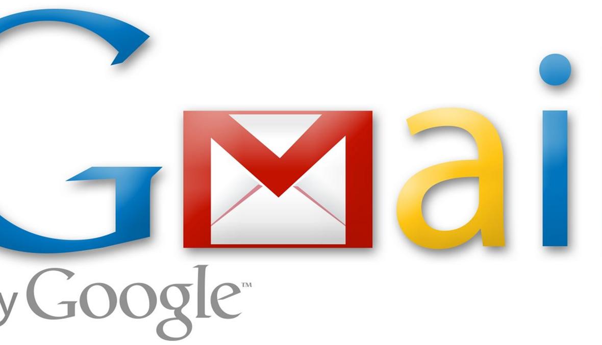 غوغل تكشف عن كيفية اختراق القراصنة لحساب Gmail الخاص بك