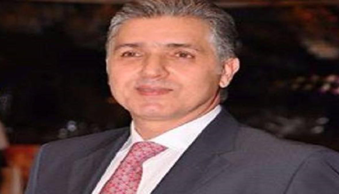 من هو رئيس لجنة رؤساء البلديات اللبنانية الجديد؟