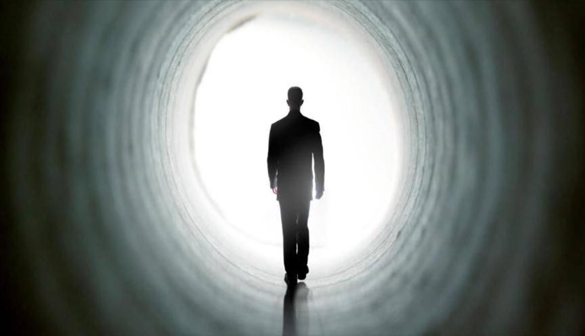 تأمّلات في الموت والقيامة