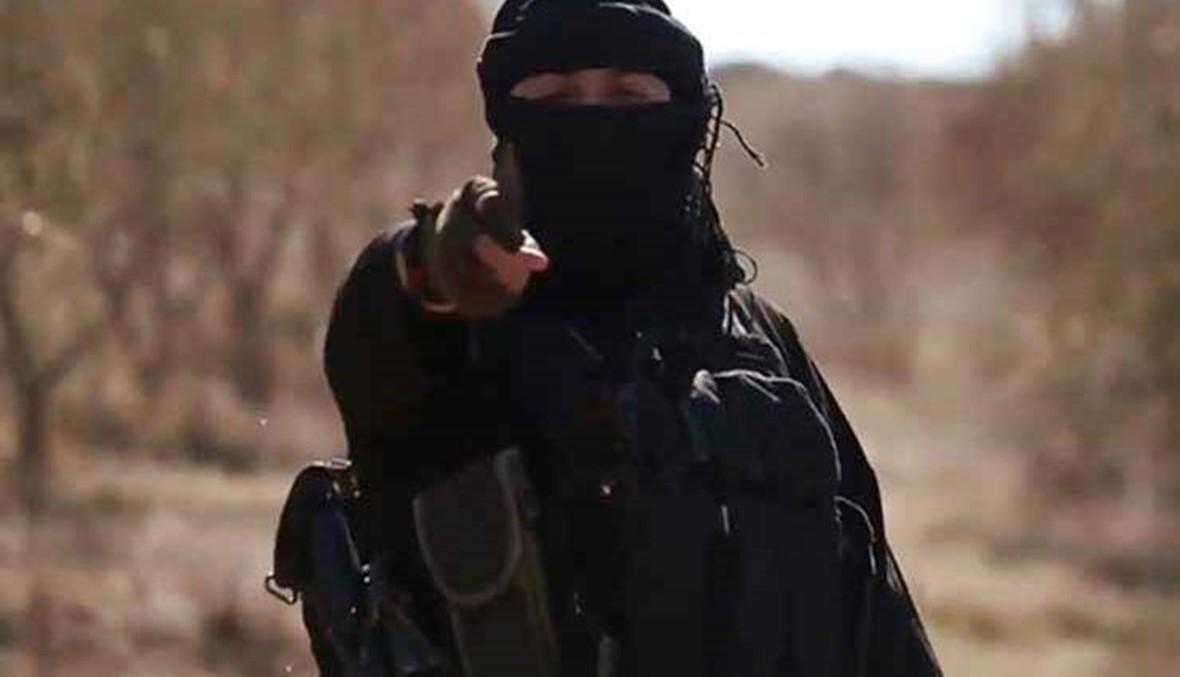 """""""جند الإسلام"""" تتبرأ من مجرزة سيناء ...""""داعش"""" والصوفية عداء موصوف"""