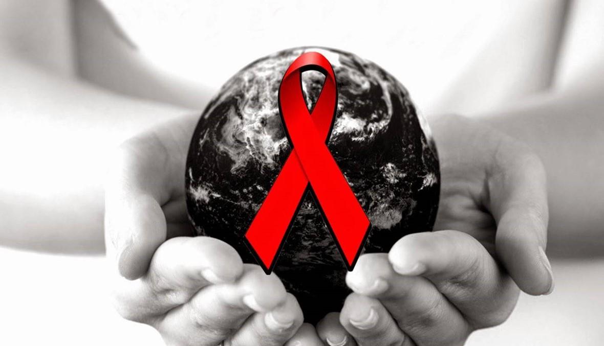 نظام صحي لمرضى HIV  لمناعة أقوى!