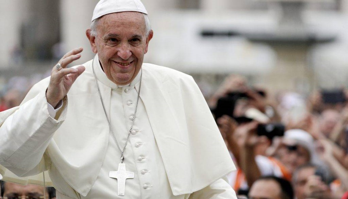 الفاتيكان عن الروهينغا: البابا لا يستطيع حل مشاكل مستحيلة
