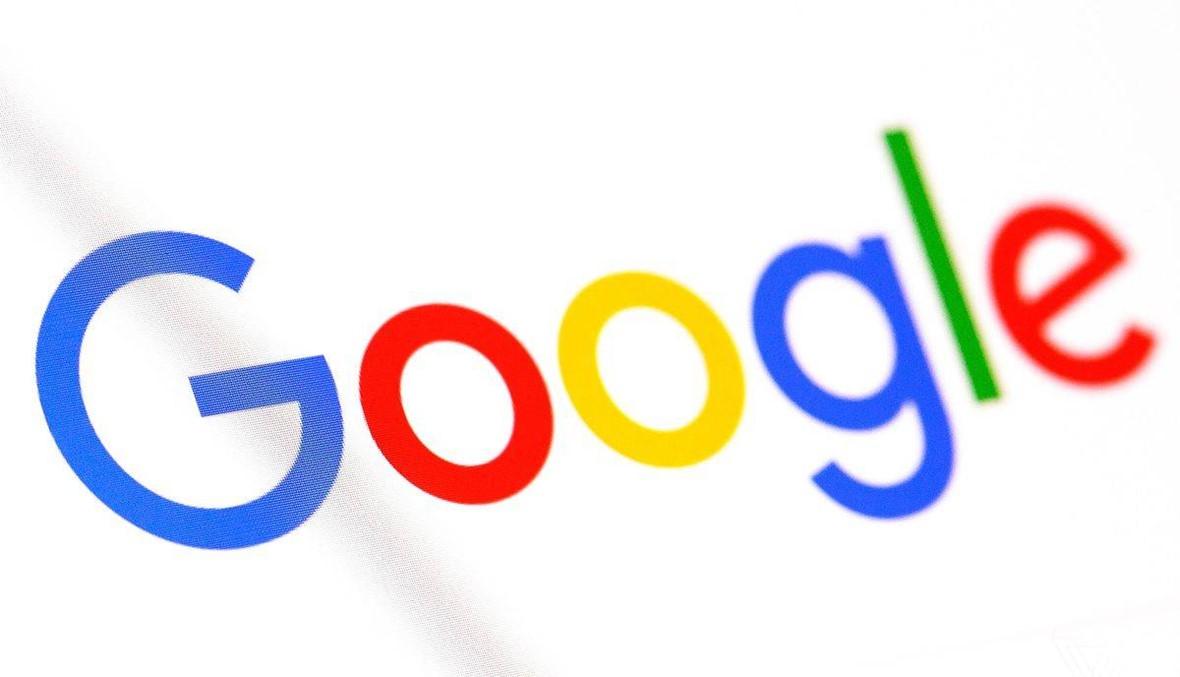 هذه الخدمات الذكية من غوغل ستسهل عليكم مهمات عدة!