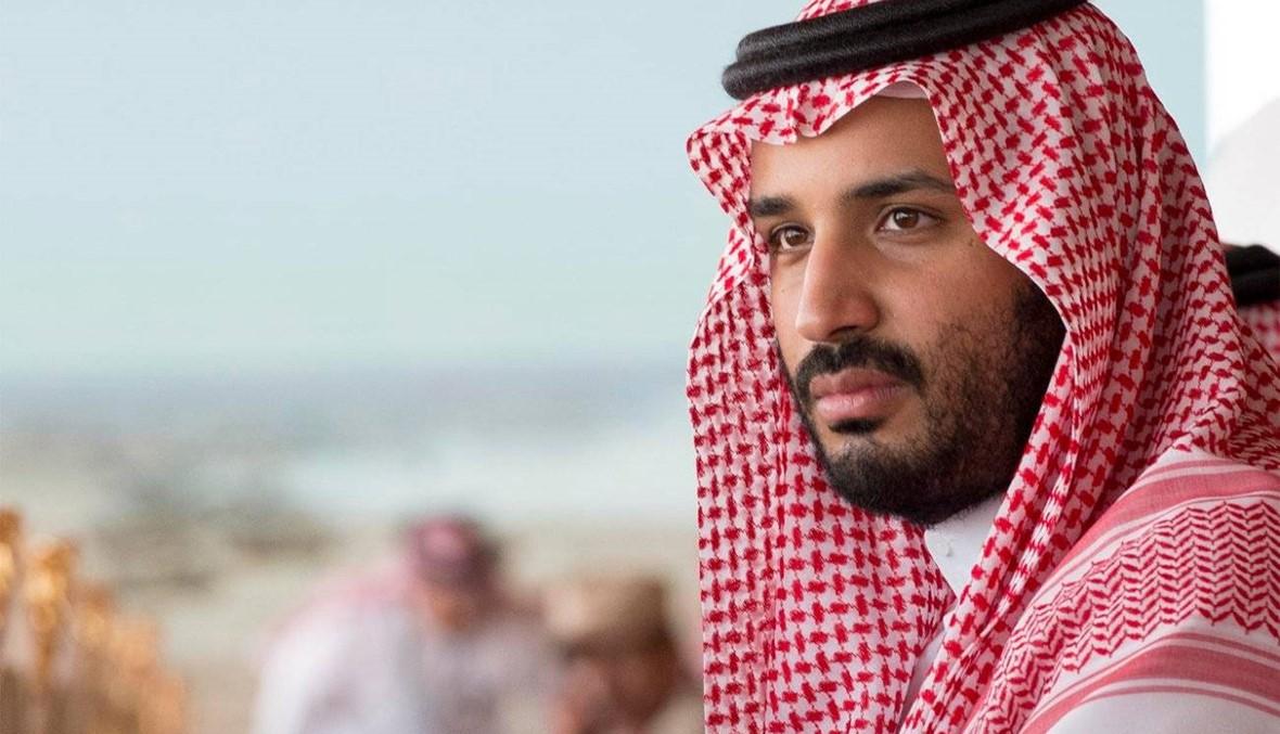 تاريخ التحول للقطاع الخاص يرسم رؤية الأمير محمد بن سلمان للمملكة!