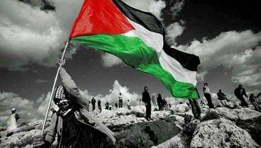 كيف نقرأ تصريح بلفور وقرار تقسيم فلسطين اليوم؟