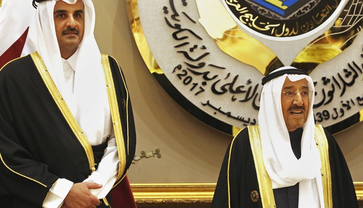 """مجلس التّعاون الخليجي يعقد قمّته السنويّة... الكويت تدعو إلى """"حلّ سياسيّ"""" في اليمن"""