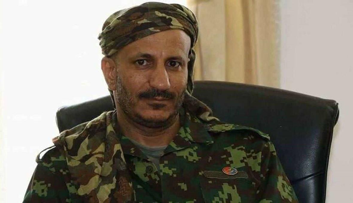 اليمن: مقتل ابن شقيق صالح... طارق يقضي في اشتباكات مع الحوثيّين