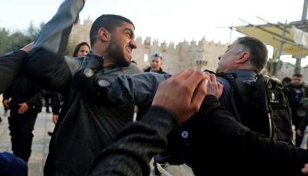 3 أثروا على قرار ترامب الاعتراف بالقدس عاصمة لاسرائيل...من هم؟