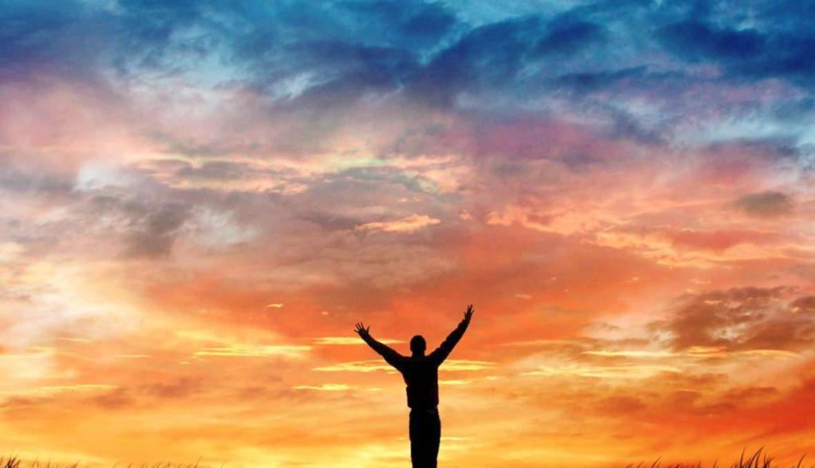 الحرّيّة بابًا إلزاميًّا للاجتهاد الدينيّ