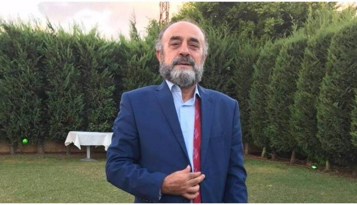 مصطفى سبيتي حراً لقاء كفالة مالية