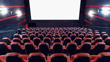 مخرجون ورجال أعمال يتطلعون إلى عودة دور السينما السعودية
