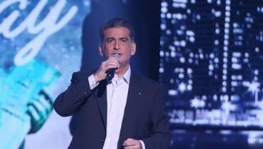 شاشة - مصباح الأحدب: أغنّي من أجل طرابلس