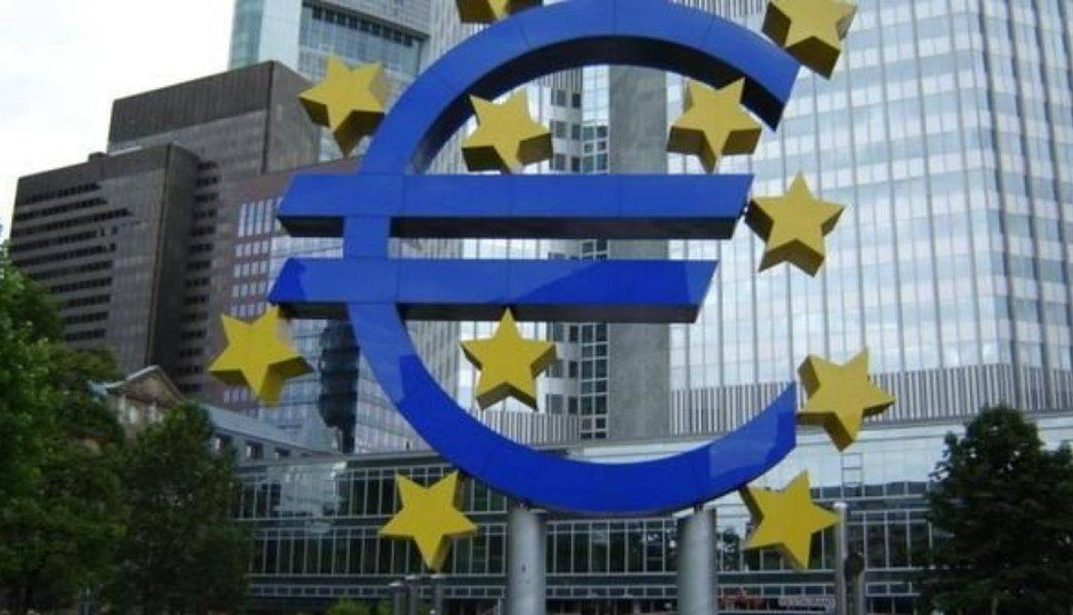 بي.بي.سي: بنك إنكلترا سيسمح للبنوك الأوروبية بالعمل في بريطانيا بعد الانفصال