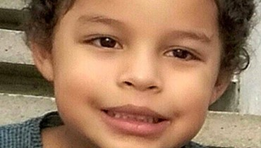 رصاصة طائشة قتلت إبن الـ 5 أعوام
