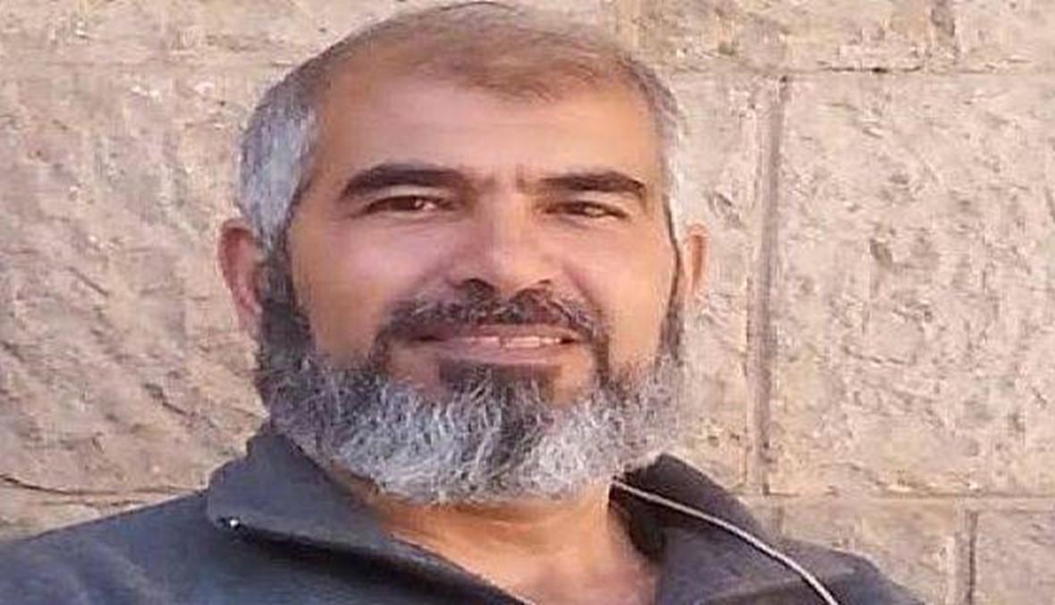 """حكم بالإعدام """"تعزيراً"""" على حامد بن حيدرة في اليمن"""