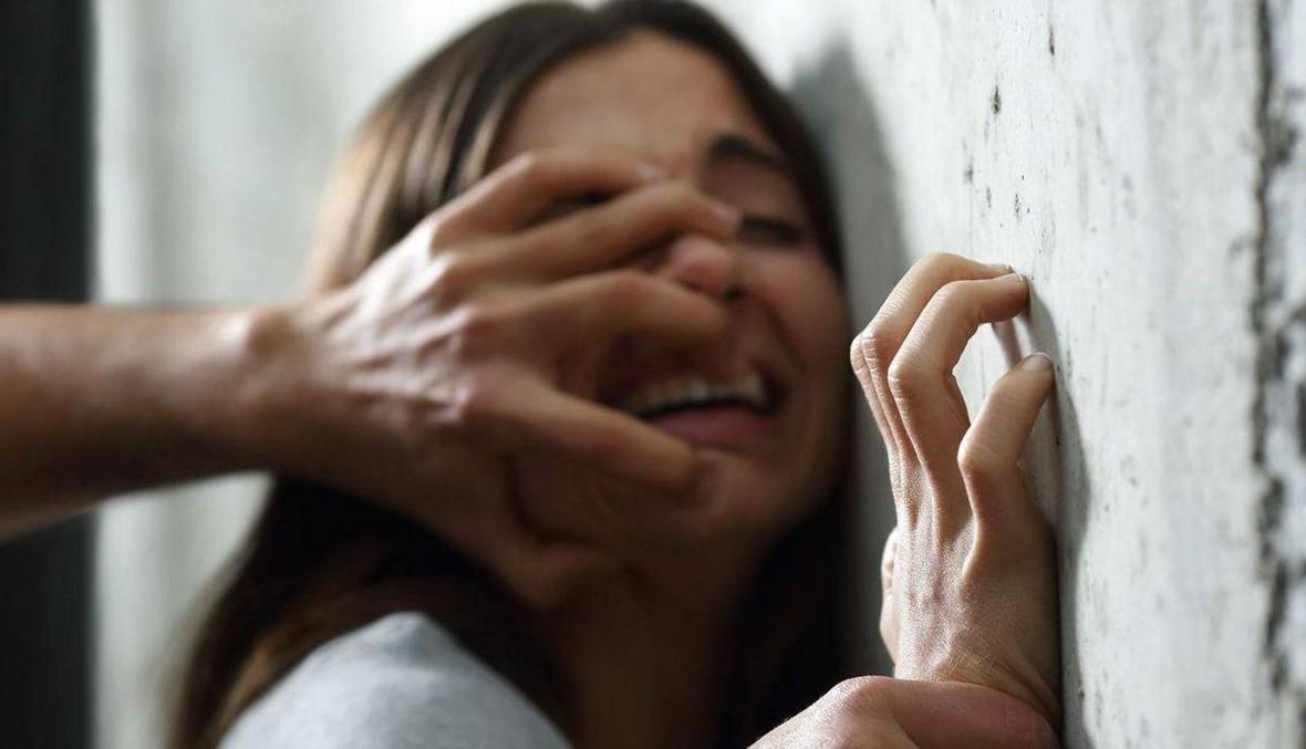 اغتصب ابنته على مدى ست سنوات ووثق أفعاله بالفيديو والصور