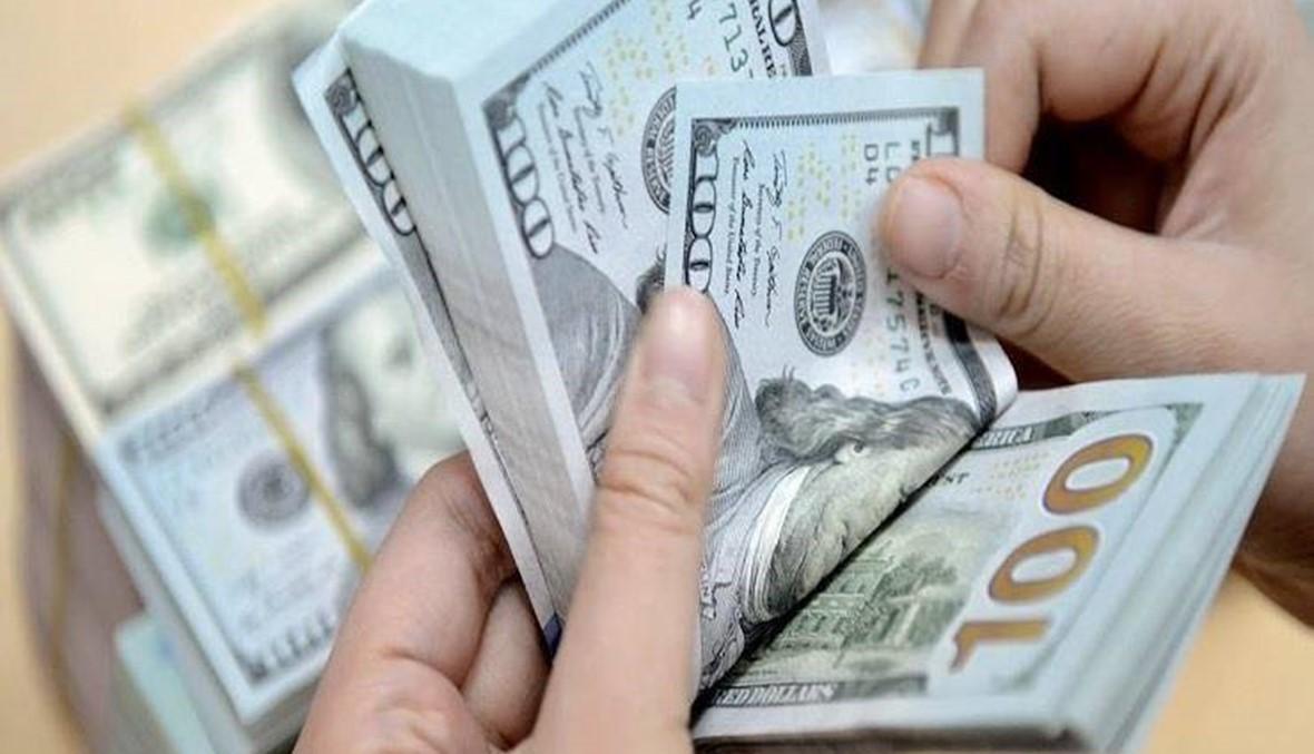 هل يرتفع الحد الأدنى للقطاع الخاص في لبنان الى 1000 دولار شهرياً؟