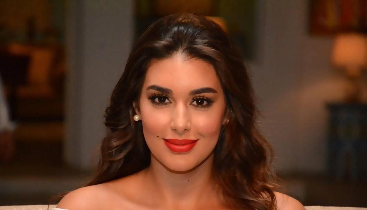 ياسمين صبري ممنوعة من التمثيل 4 أشهر