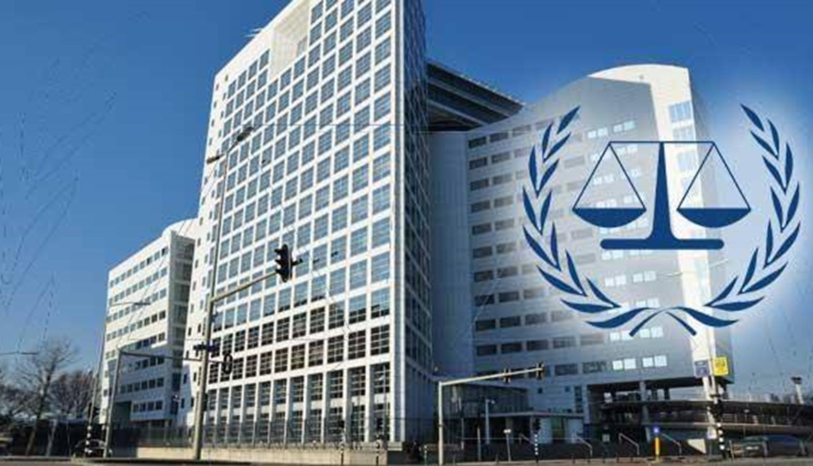 لبنان حوّل مساهمته في ميزانية المحكمة الدولية