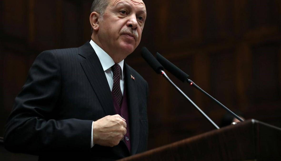 حماية حدود تركيا هدف مهمّ لعمليّة عفرين... ماذا عن الهدفين الأهم؟