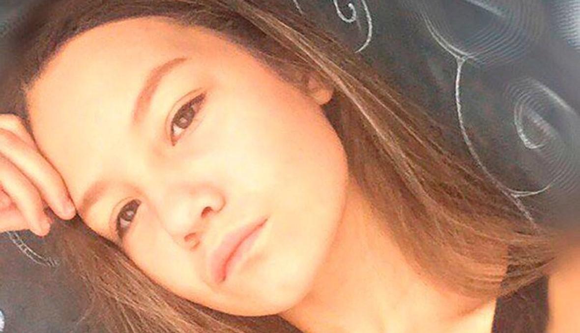 إبنة الـ 12 عاماً توفيت صعقاً خلال استحمامها ووالدتها تروي ما حصل