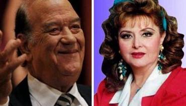 """""""شرم الشيخ السينمائي"""" يكرم ليلى طاهر وحسن حسني.. ليلى علوي كلمة السر"""