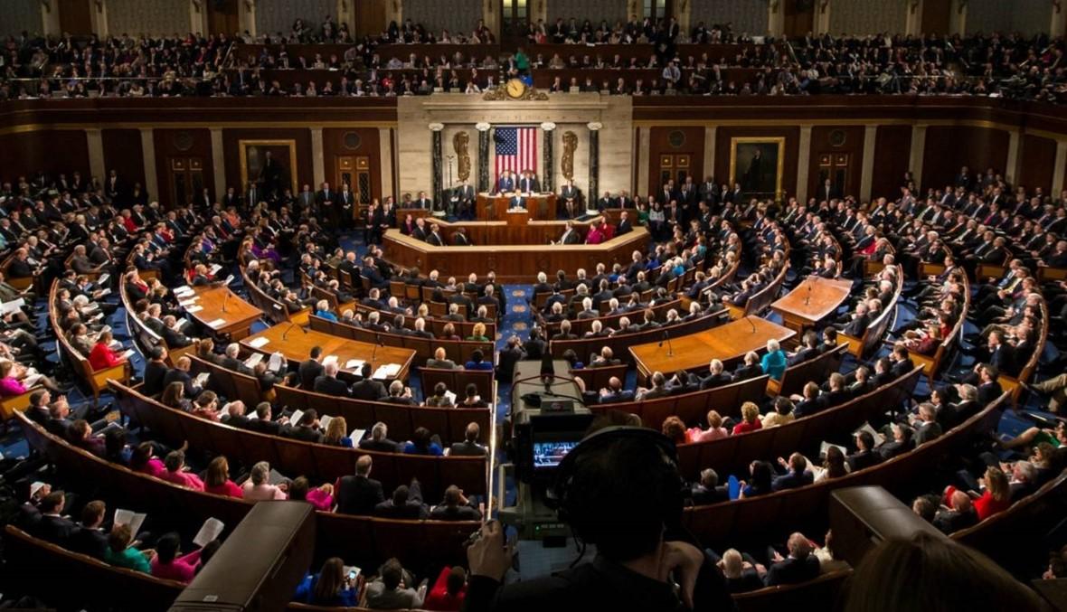الكونغرس الأميركي في مأزق مع اقتراب استحقاق الموازنة