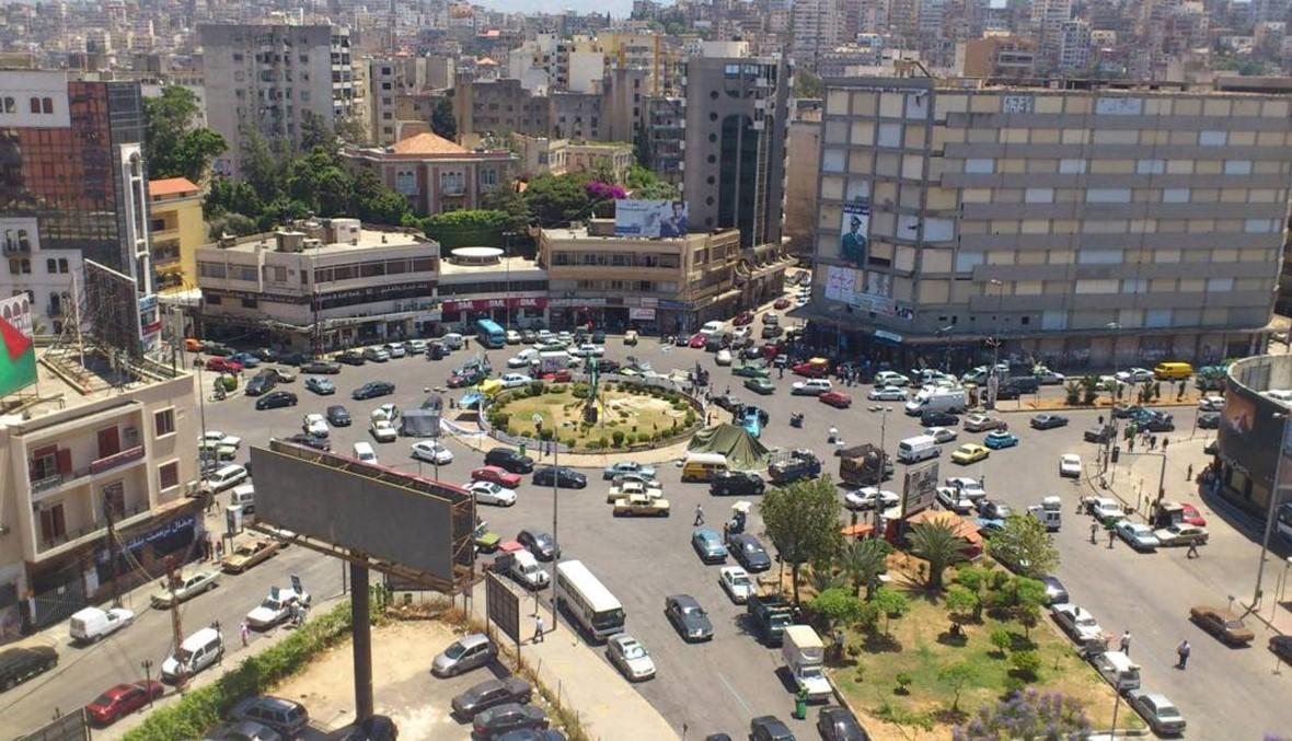 ثلاث لوائح اختبارية في طرابلس... كواليس صاخبة وتحديّات