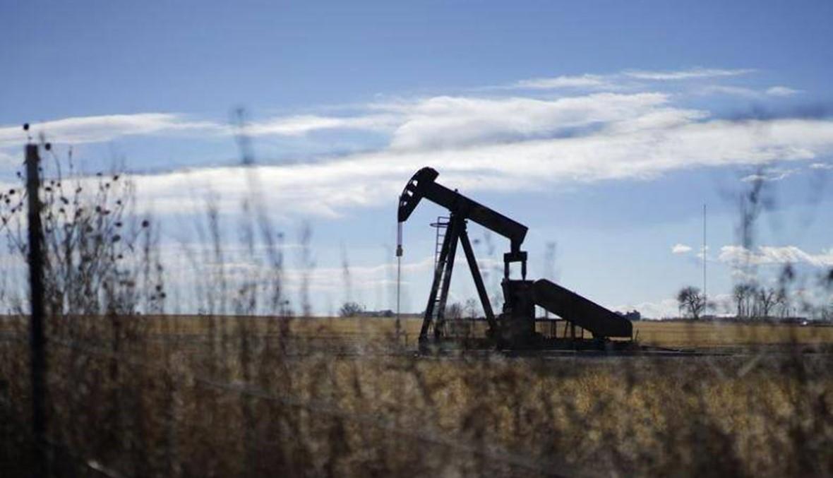 بعد التوقيع، ما هي الخطوة المقبلة لمشروع النفط والغاز في لبنان؟
