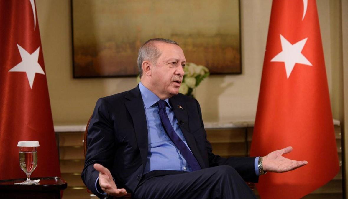 """ما العوامل التي تجعل تركيا """"تتردّد"""" في التوّجه إلى منبج؟"""