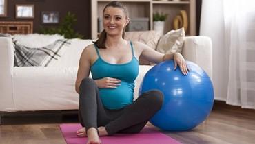 الهرمونات خلال الحمل: مصدر إزعاجٍ أحياناً فكيف نتعامل معها؟