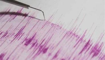 """زلزال يضرب جنوب غرب المكسيك... السكّان في حال هلع و""""لاتقارير عن اضرار"""""""
