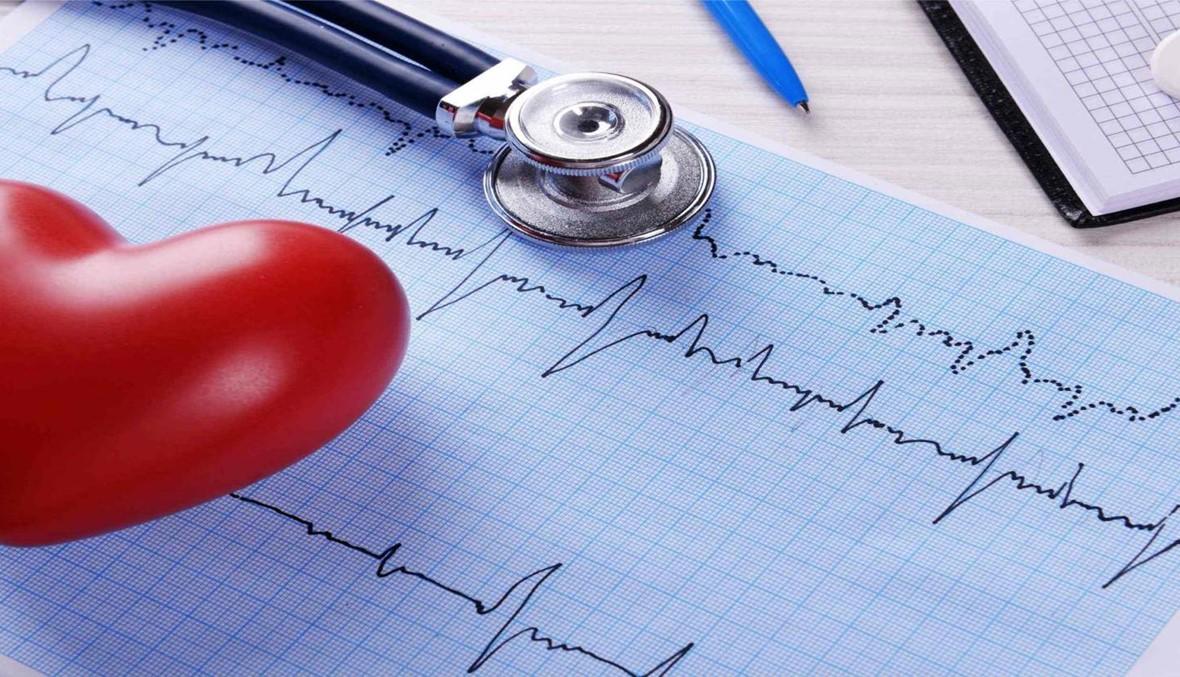 تضخ م القلب بين الموقت والمرضي أهم الأسباب النهار