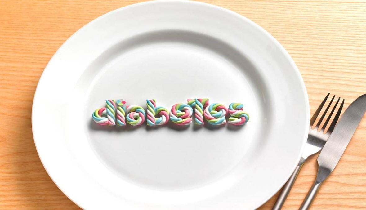التغذية المناسبة لمريض السكري خلال فترة الصوم