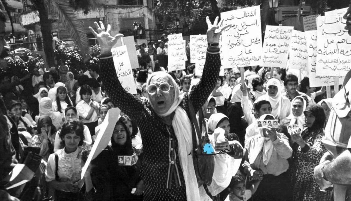 ترشيحات نسائية حزبية خجولة أو معدومة... نصرالله وحده جاهر بالحقيقة؟