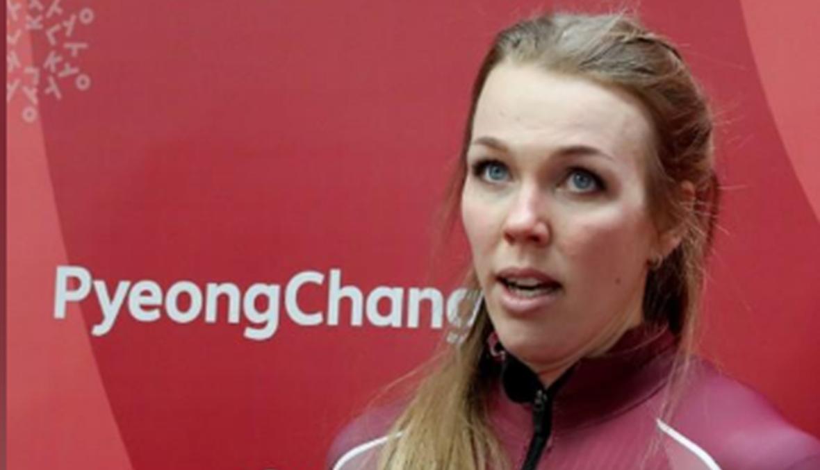 استبعاد روسية من الأولمبياد بسبب المنشطات