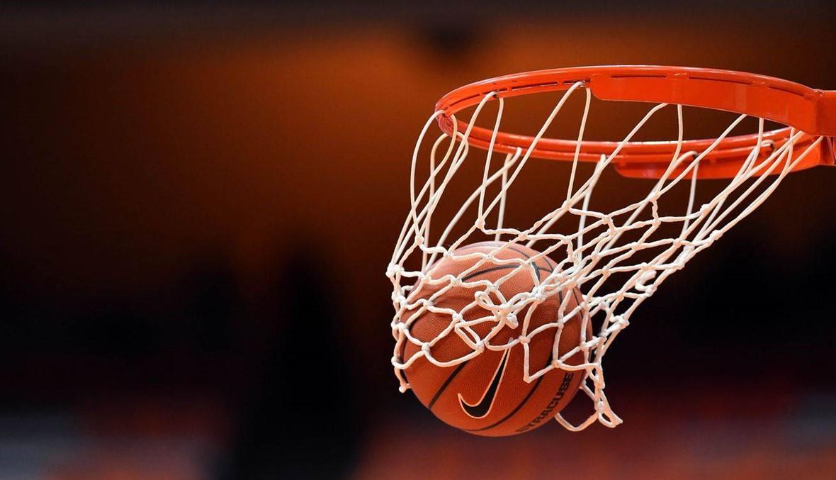 الزمالك يهزم الأهلي في قمة السلة المصرية