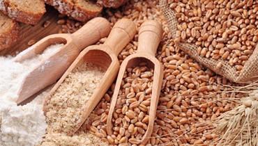 النظام الغذائي لمرضى الكولسترول في الصوم