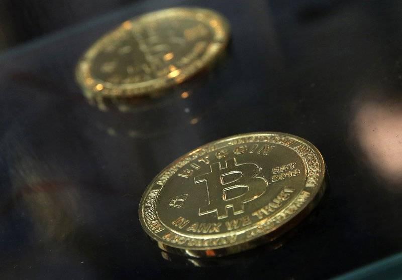 btc audio valuta bitcoin euro