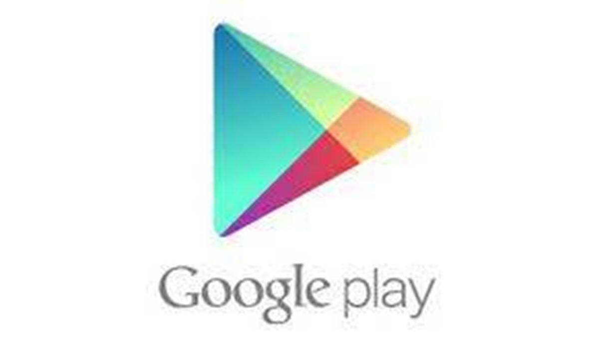 هذه هي التطبيقات التي حذفتها غوغل من متجرها أخيراً