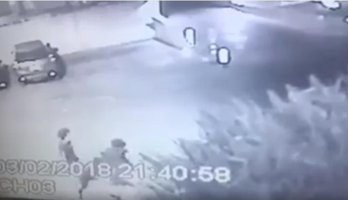 ضرب مبرح للتلميذ كارل أدخله العناية المركزة... كيف ردّت الإدارة على فيديو الاعتداء؟