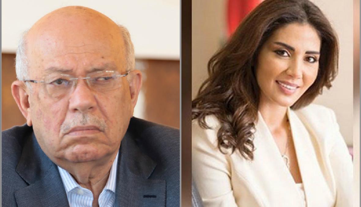 """محامي سوزان الحاج رشيد درباس لـ""""النهار"""": القضية لا تزال غامضة"""