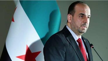 المعارضة السورية تحمل الامم المتحدة مسؤولية الفشل في منع الجرائم في سوريا