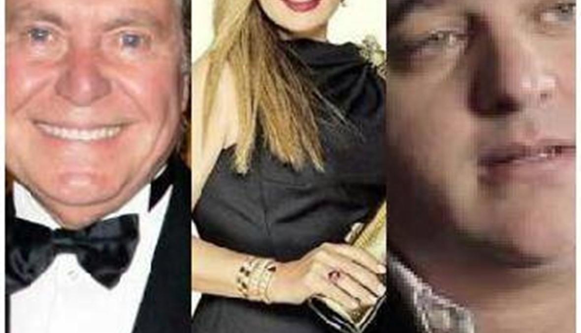 بعد رفض ليلى علوي وحسين فهمي... من هو الرئيس الجديد لمهرجان القاهرة؟