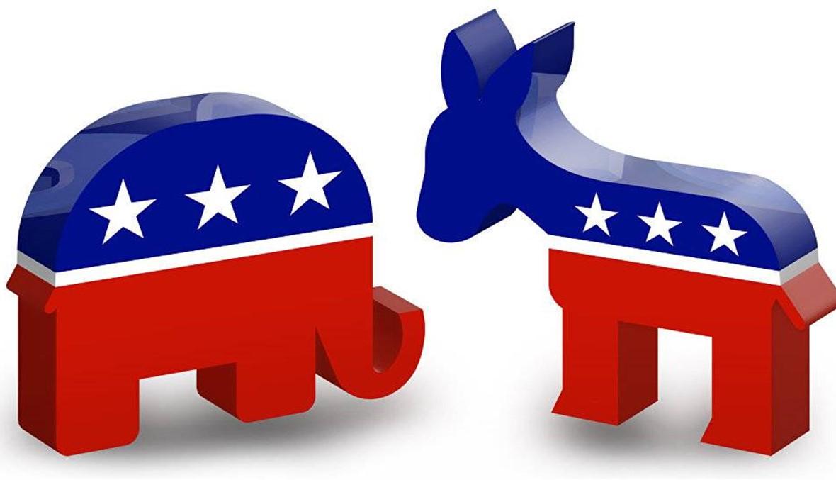 هل تنتهي الثنائية الحزبية الأميركية قريباً؟
