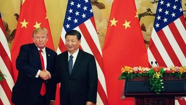 الصين سترد على الولايات المتحدة بفرض رسوم على واردات فول الصويا والسيارات