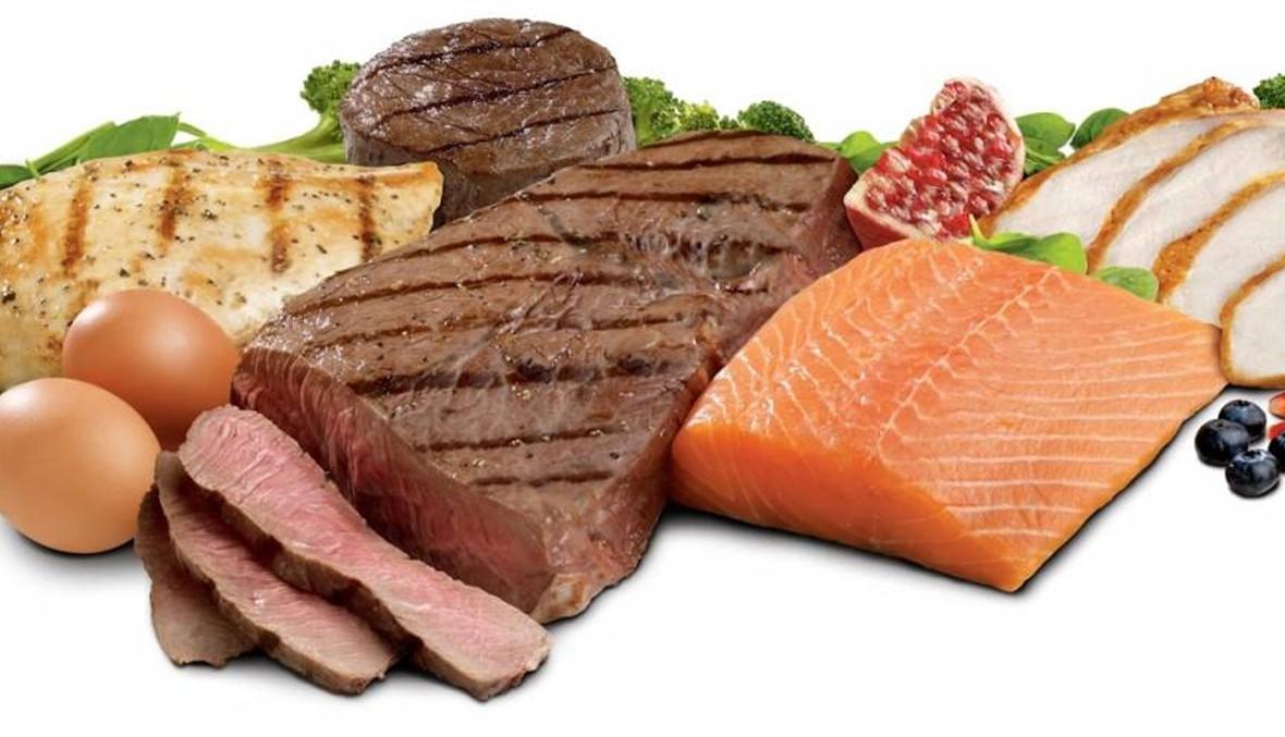 المكملات الغذائية للرياضيين: متى تصبح خطيرة؟