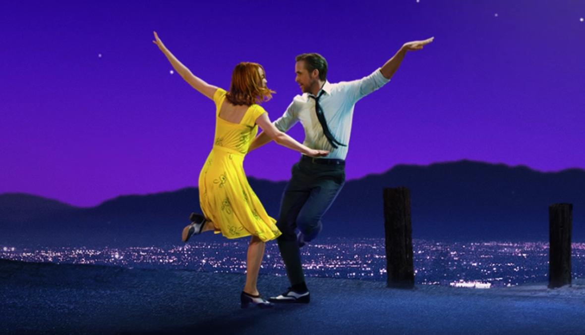 هوليوود تعود إلى الغناء مع أفلام استعراضية ضخمة