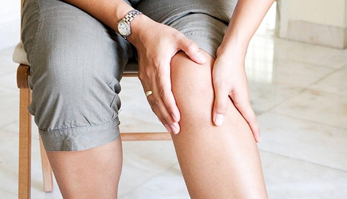نقص المغنيسيوم في الجسم... لا تستهن بمضاعفاته وأعراضه