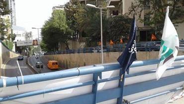 بيروت الأولى: امرأة انتخبت مكانَ أخرى واشكالات مع المندوبين... أخطاء واحتجاج